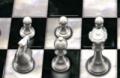 Jugar un nuevo juego: Flash Chess