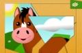 Graj w nową grę: Kids Puzzle Adventure