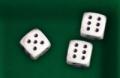 Jugar un nuevo juego: 5Dice