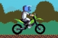 Jugar un nuevo juego: Wheelie Leyenda