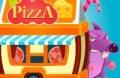 Jugar un nuevo juego: Las Ratas De Cocina