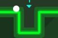 Joue à: Arcade Golf: NEON