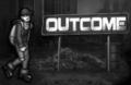Graj w nową grę: Outcome