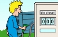 New Game: Fill Up