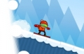 New Game: Avalanche King