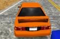 Spiel: Super-Chase 3D
