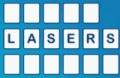 Jugar un nuevo juego: Text Twist 2