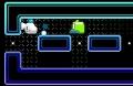 Jogar o novo jogo: Rainbogeddon