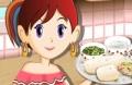 Cocina Con Sara: Burritos