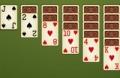 Jugar un nuevo juego: Solitaire Master