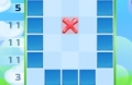 Spiel: Griddlers Deluxe