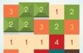 Jugar un nuevo juego: Get 10