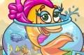 Spiel: Fisch Salvage