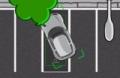 Spiel: Parken Sie Ihr Auto
