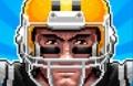 New Game: Touchdown Hero New Season