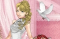 Joue à: Mariage Lily 2