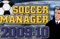 Spiel: 2010 Flash Soccer Manager