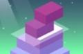 Graj w nową grę: Stack Tower