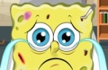 Spiel: Spongebob Doctor