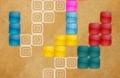 Jugar un nuevo juego: Fancy Constructor