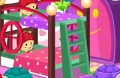 New Game: Twin Baby Room Decoration