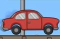 Jogar o novo jogo: Rider Doodle