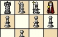 New Game: Easy Chess