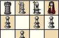 Jugar un nuevo juego: Ajedrez Fácil