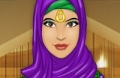 Graj w nową grę: Muslim Fashionista