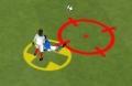 Spiel: Speedplay Soccer 4