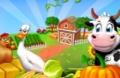 New Game: Happy Farmer