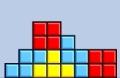 New Game: Neave Tetris