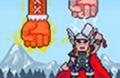 Joue à: Viking King
