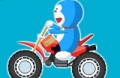 New Game: Doraemon Super Ride