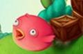 Jugar un nuevo juego: Gorrión Fugitivo