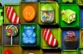 Gioca il nuovo gioco: Candy Mahjong