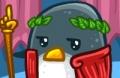 New Game: Penguineering