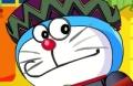 Spiel: Doraemon Dress Up