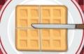 Graj w nową grę: Slice Food