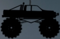 New Game: Monster Truck Shadowlands 2