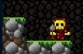 New Game: Necrobot