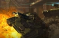 New Game: Tanki Online