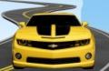 Spiel: Road Racer