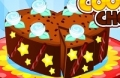 New Game: Cooking Chocolate Cake