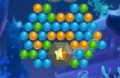 New Game: Sea Bubble Shooter