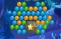 Spiel: Sea Bubble Shooter