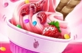 New Game: FroYo Bar