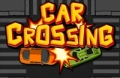 New Game: Car Crossing