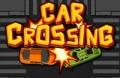 New Game: Car Crossing