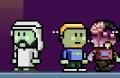 New Game: Shop Empire Underground